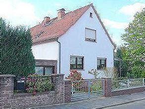 Garten Kaufen Dreieich by Immobilien Zum Kauf In Hexenberg
