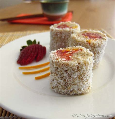 1000+ Images About Dessert Sushi On Pinterest  Sushi Cake