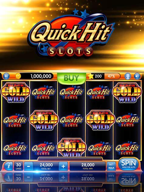 Pokies Casino 777 Belgie Cyprus « Online Casinos in ...