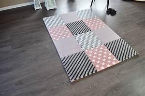 Rosa Grau Teppich : hochwertiger design teppich relief tf 21 rosa grau wei sterne 160 x 230 teppiche design trend ~ Markanthonyermac.com Haus und Dekorationen