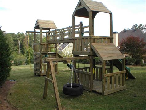 Beautiful Beautiful Kids Outdoor Clubhouse For Hall