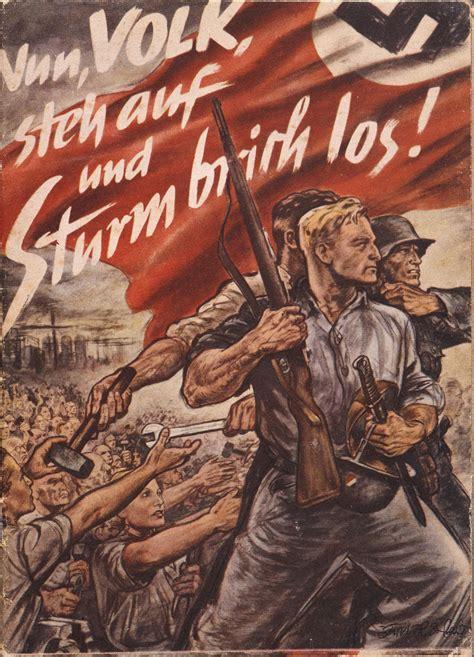 lemo kapitel der zweite weltkrieg