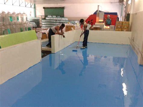 floor applicator india products epoxy flooring manufacturer innew delhi delhi