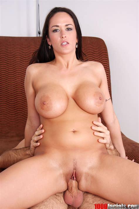 Showing Xxx Images For Carmella Bing Porn  Tumblr Xxx