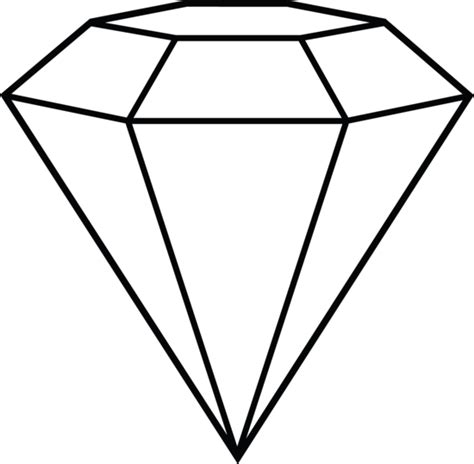 Diamond clip art for ms word free clipart images - Clipartix