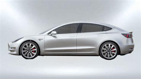 13+ Oil Change Tesla 3 Gif
