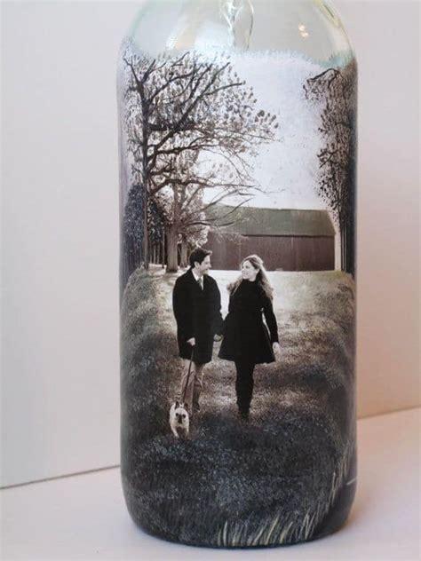 wine bottle crafts ideas   collector