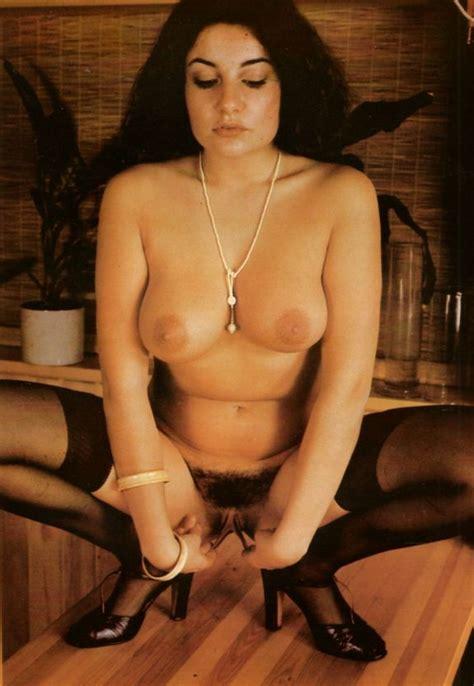 silwa sex o m 18 magazine free download [26mb]