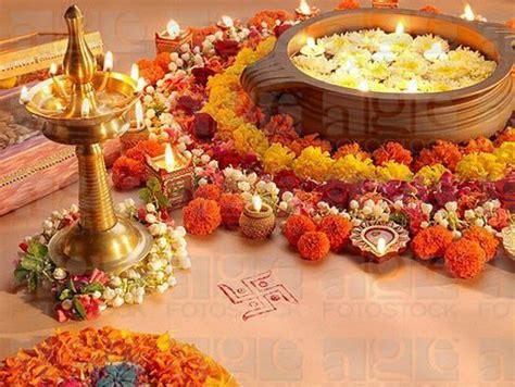 diwali dīvali dīpāwali deepavali dipabali is a festival of li olasta