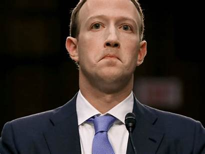 Mark Zuckerberg Law Frowning Antitrust Explains Focuses