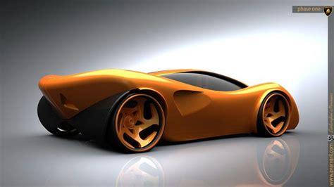 lamborghini 2020 models lamborghini minotauro a future model imagined for 2020