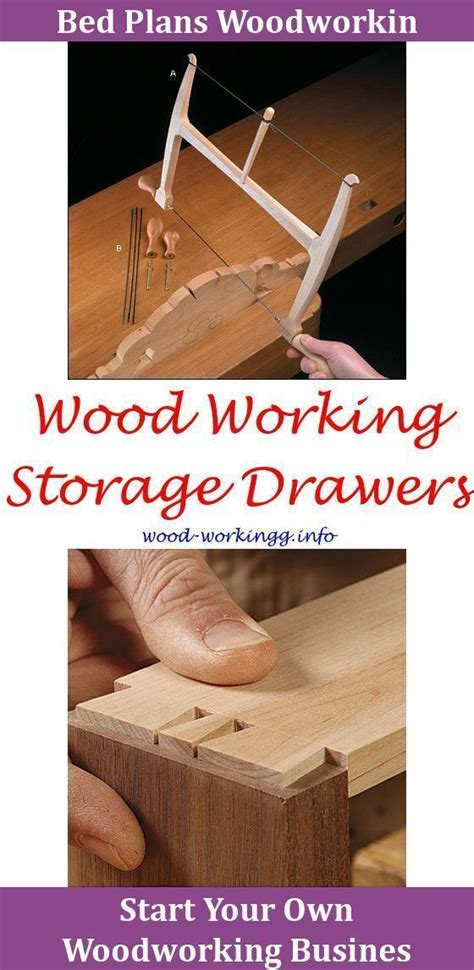 woordworking galery cnc woodworking classes