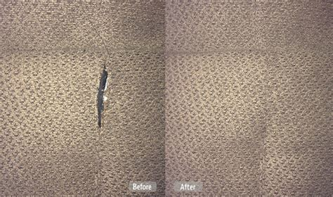 upholstery fabric indianapolis upholstery repair couches furniture vehicles