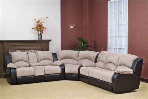sectional sofa drink holder sectional recliner sofa with cup holders cleanupflorida com