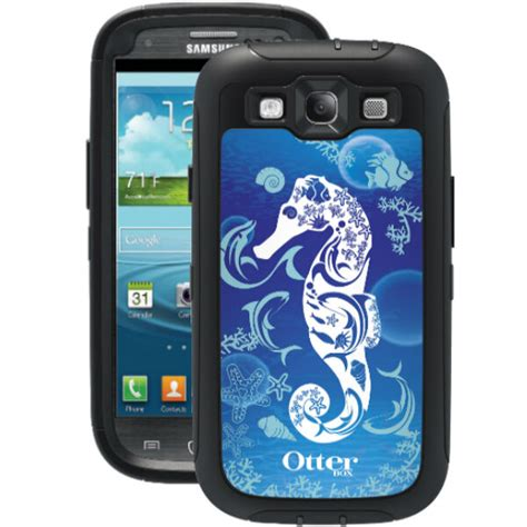 otterbox defender series friends collection for
