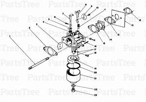 Toro 16785 - Toro Lawn Mower  Sn  7000001
