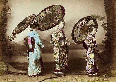 japan wallpapers  images  japanese geisha wallpapers
