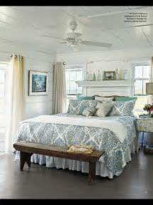cottage style bedroom bedrooms pinterest