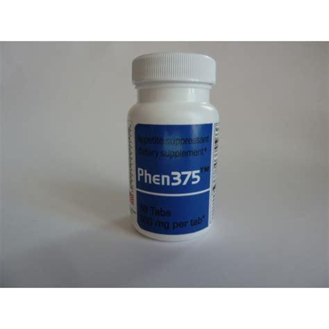 phentermine 50 mg cashcarrental