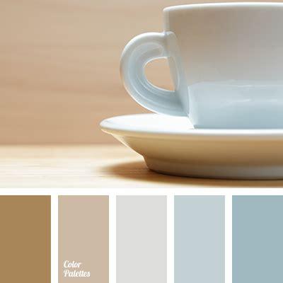 color palette 2144 all color palette beige color