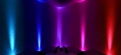 Lighting Dj Options Uplighting Uplights Booth Venue