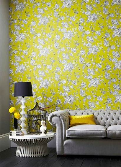 Temporary Renters Wallpapers Removable Glamour Commitment Phobes