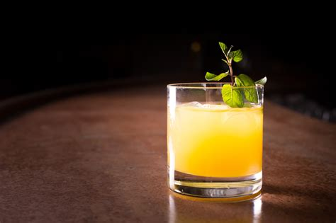 alcoholic drinks alcoholic drinks that won t make you fat photos gq