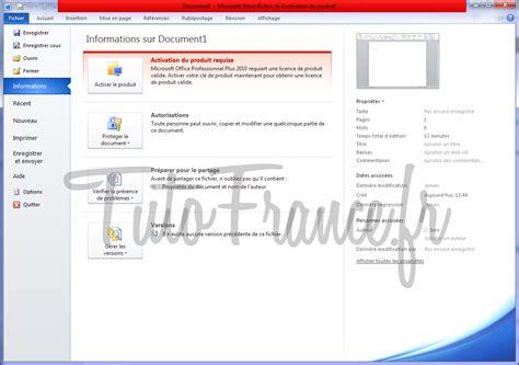comment changer les icones du bureau modifier la clé doffice 2010 unilch