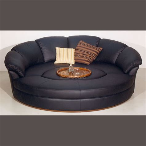 canapé cuir contemporain design 94 canape cuir contemporain design 79 best images about