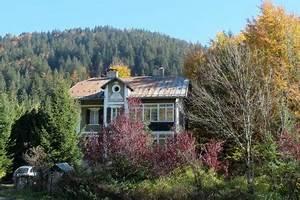 fantastique projet de renovation 2 maisons gite possible With surface d une maison 5 deuxiame projet id remo