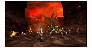 Celebrate 15 Years Of Wow U00ae With The Release Of World Of