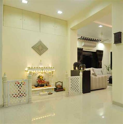 small space living room ideas pooja room designs in pooja room home temple