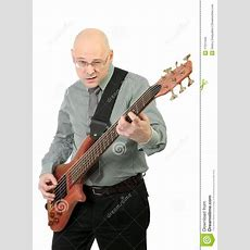 Playing Electric Guitar Royalty Free Stock Photo  Image 17311445