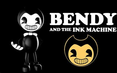 Bekijk meer ideeën over mario, mario verjaardagsfeestje, super mario. Bendy and the Ink Machine Windows 10 Theme - themepack.me