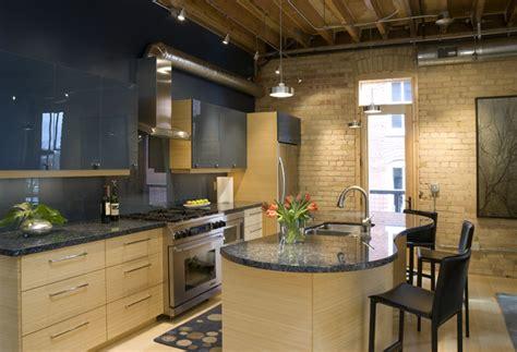 interior design utah home decoration