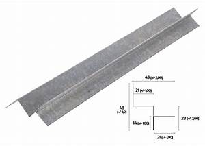 Perfis Metálicos para Drywall - Ultra Ferro e Aço - (11