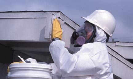 san diego asbestos lead abatement mold remediation air