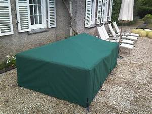 Garden Furniture Other Non Marine Covers