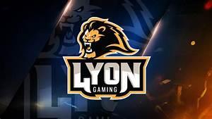 Conoce A Los Nuevos Suplentes De Lyon Gaming SKGCL