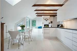 Kleiderschrank Skandinavisches Design : skandinavisches design m bel ~ Markanthonyermac.com Haus und Dekorationen