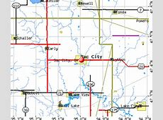 Sac City, Iowa IA 50583 profile population, maps, real