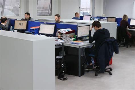 le de bureau d etude soustraitance biomatériaux et microtechniques statice