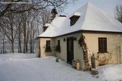 la maison de josephine cottage rental qu 233 bec charlevoix isle aux coudres la maison de jos 233 phine id 3117