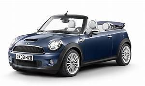 Mini Cooper Cabriolet Prix : mini cabriolet 1994 2015 les quatre g n rations en images photo 8 l 39 argus ~ Maxctalentgroup.com Avis de Voitures