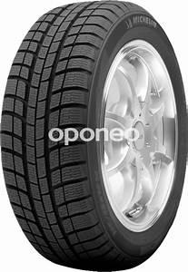 Michelin Pilot Alpin : buy michelin pilot alpin a2 tyres free delivery ~ Medecine-chirurgie-esthetiques.com Avis de Voitures