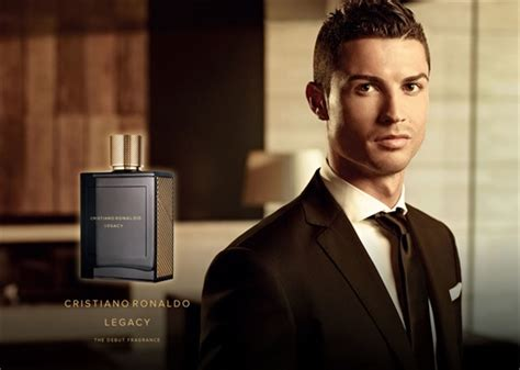 cristiano ronaldo parfum from football to hotel tycoon cristiano ronaldo diversifies
