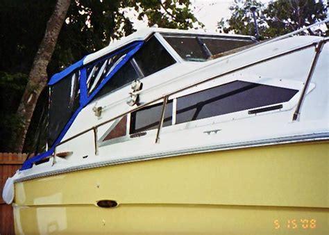 Boat Canvas Enclosure Price by Sea Boats Html Autos Weblog