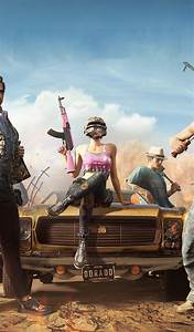 600x1024, Pubg, Squad, 4k, 600x1024, Resolution, Wallpaper, Hd, Games, 4k, Wallpapers, Images, Photos, And