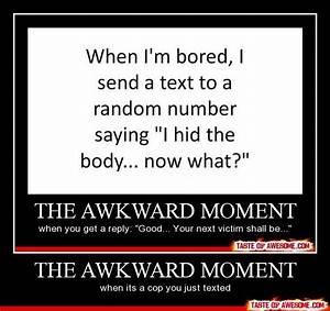 Hilarious Awkward Moments | Funny - THE AWKWARD MOMENT ...