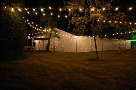 event lighting hire led uplighting party lighting